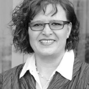 Anette Haug