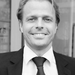 Sven Kutzner