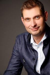 Oliver Luerweg